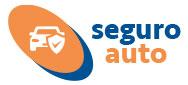 SeguroAuto.net.br Logo